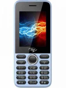 Itel-Power-400