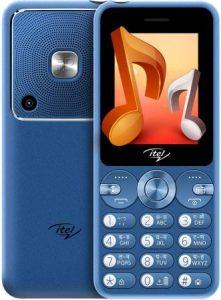 itel-Muzik_400-blue-1